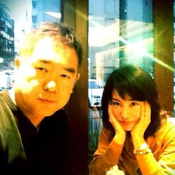 ryu&me.jpg